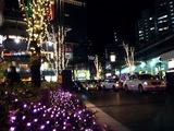 20101222_東京有楽町_クリスマス_イルミネーション_2058_DSC07807