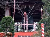 20101231_船橋市中山2_中山法華経寺_初詣準備_1153_DSC09055