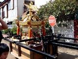 20100919_習志野市大久保4_誉田八幡神社_例祭_0938_DSC00118