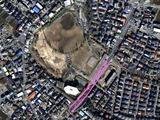 20100807_習志野市大久保_都市計画道路3-4-11号線_022