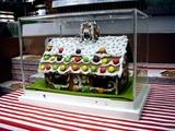 20101111_船橋市浜町2_IKEA船橋_クリスマス_2027_DSC00923