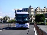 20100805_東京ディズニーリゾート_夜行バス_0815_DSC02661