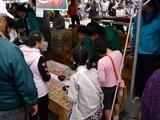 20101113_習志野市鷺沼2_第43回習志野市農業祭_1117_DSC01067