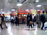 20101018_JR東京駅_京葉ストリート_KeiyoStreet_2132_DSC06820