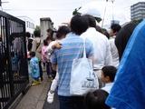 20101009_JR東日本_京葉車両センターフェア_1024_DSC04139