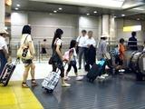 20100810_JR京葉線_JR武蔵野線_JR東京駅_ディズニー_0851_DSC04016