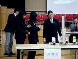 20101212_千葉工業大学_先端ものづくりチャレンジ_1211_DSC06793