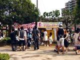 20100731_津田沼ふれあい夏祭り_八坂神社祭礼_1519_DSC01870