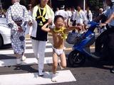 20100919_習志野市大久保4_誉田八幡神社_例祭_0959_DSC00196