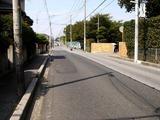 20100919_千葉日本大学第一中高学校_習陵祭_1238_DSC00495
