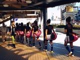 20100918_船橋市本町7_全国交通安全運動キャンペーン_1002_DSC09851