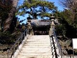 20101231_千葉県船橋市西船5_葛飾神社_初詣_1232_DSC09176