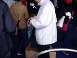 20101121_千葉ロッテマリーンズ_幕張_優勝報告会_1150_DSC03061