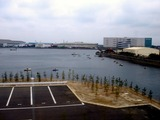 20091024_市川市二俣_ハヤシ艇船_貸しボート_ハゼ釣り_1315_DSC03566