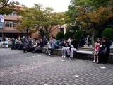 20101031_東海大学付属浦安高校中等部_建学祭_1120_DSC08636