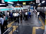 20100729_JR東日本_JR京葉線_運休_遅延_強風_2011_DSC01570