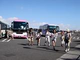 20100805_東京ディズニーリゾート_夜行バス_0828_DSC02695