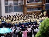 20100912_船橋市芝山2_千葉県立船橋東高校_飛翔祭_1232_DSC09452