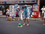 20100731_船橋市浜町1_ファミリータウン祭り_1556_DSC01986