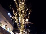 20101222_東京有楽町_クリスマス_イルミネーション_2058_DSC07810