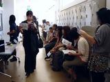 20100919_東邦大学付属中高学校_銀杏祭_文化祭_1051_DSC00302