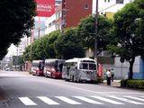 20100703_ミサワホーム_ディズニーランドホテル_紹介_1044_DSC06376