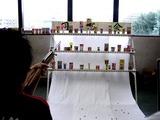 20100923_船橋市市場4_船橋市立船橋高校_α祭_文化祭_0946_DSC01095