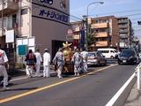 20100919_習志野市大久保4_誉田八幡神社_例祭_1004_DSC00203