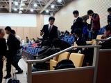 20101212_千葉工業大学_先端ものづくりチャレンジ_1212_DSC06799