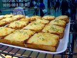 20100915_JR京葉線_JR東京駅_アズリーフ東京店_1954_DSC09726