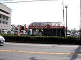 20100822_船橋市市場2_JAいちかわ船橋支店_ナシ直売所_0950_DSC06032