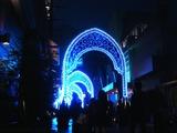 20101106_ららぽーとTOKYO-BAY_クリスマス_1706_DSC00079