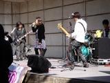 20101023_市川市二俣_東京経営短期大学_秋桜祭_1214_DSC07149