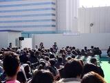 20101205_船橋東武_千葉ロッテマリーンズトークショー_1050_DSC05418