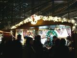 20101210_東京国際フォーラム_クリスマス_2127_DSC06102