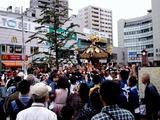 20101017_船橋市小栗原_稲荷神社_大祭禮_1002_DSC06170