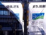 20101211_習志野市谷津1_JR津田沼駅南口再開発_1201_DSC06306