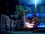 20101201_船橋市浜町_ベカ舟_クリスマス_飾り_1935_DSC04760
