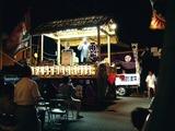 20100717_船橋市_八剱神社例大祭_第三自治会_舟町_2052_DSC09213