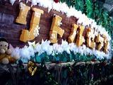 20100911_船橋市_千葉県立薬園台高校_りんどう祭_0944_DSC08713