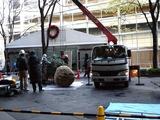 20101209_東京国際フォーラム_クリスマス_0825_DSC05941