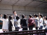 20101023_市川市二俣_東京経営短期大学_秋桜祭_1132_DSC07132