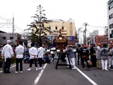 20101017_船橋市小栗原_稲荷神社_大祭禮_1012_DSC06215
