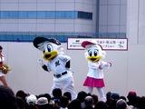 20101205_船橋東武_千葉ロッテマリーンズトークショー_1105_DSC05430