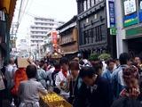 20101017_船橋市小栗原_稲荷神社_大祭禮_0939_DSC06113