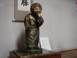 20101023_市川市二俣_東京経営短期大学_秋桜祭_1021_DSC07086