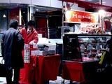 20101224_クリスマスケーキ_ケーキ_サンタ_1937_DSC08038T