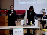 20101212_千葉工業大学_先端ものづくりチャレンジ_1210_DSC06784