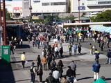 20101103_船橋市若松1_船橋競馬場_船橋JBC祭り_0945_DSC09114