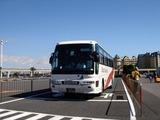 20100805_東京ディズニーリゾート_夜行バス_0824_DSC02680